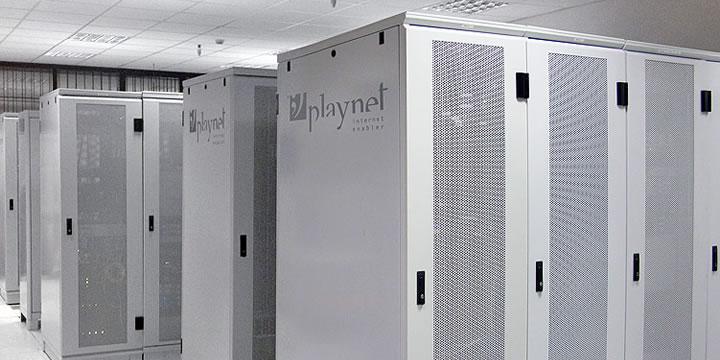 virtualcube-playnet